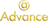 Advance Finance & Leasing